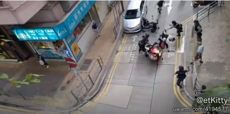 71 motorcyclist 1c.jpg