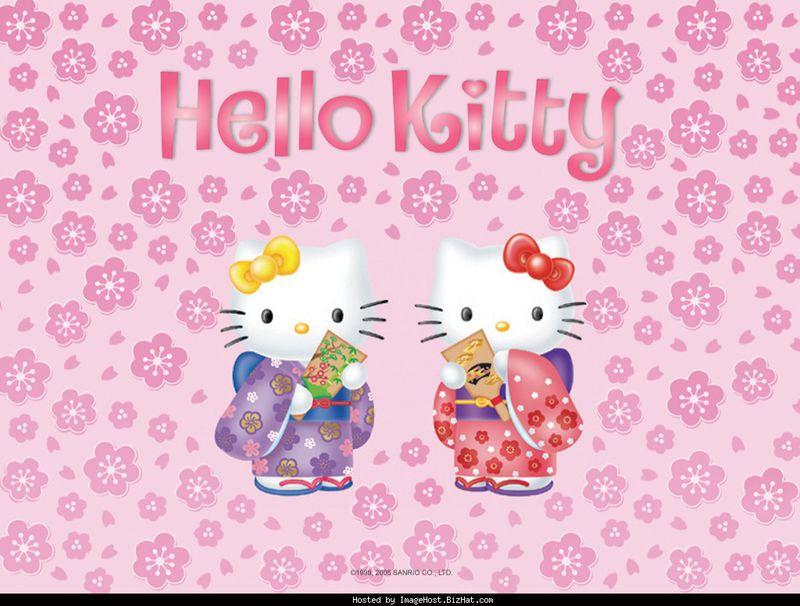 HELLO KITTY (78).jpg