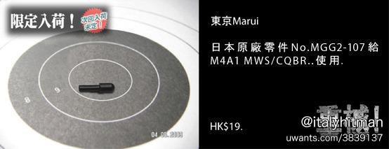 tmm4mws13h.jpg