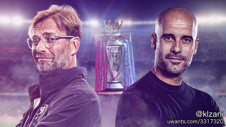 skysports-liverpool-manchester-city_4664609.png