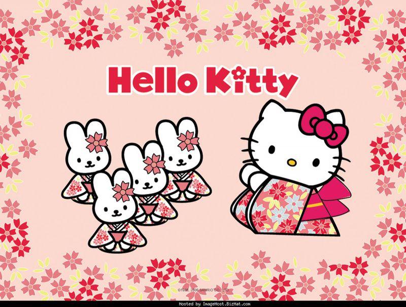 HELLO KITTY (75).jpg