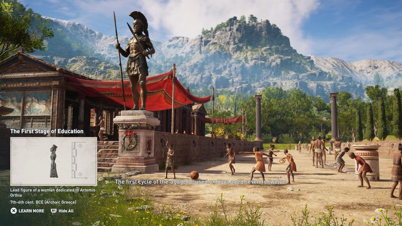 screenshot_DiscoveryTour Ancient Greece by Ubisoft_Screenshot_Station.jpg