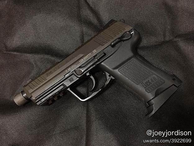 HK45CT03.JPG