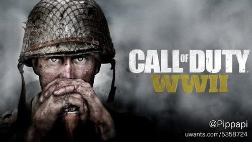 call-of-duty-wwii-featured-768x432.jpg