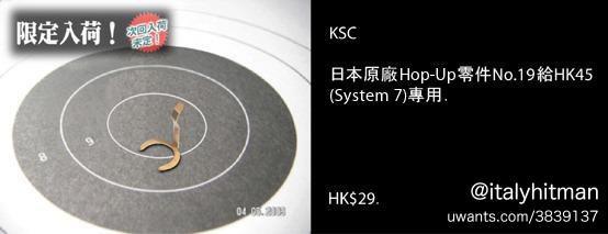 k456h.jpg