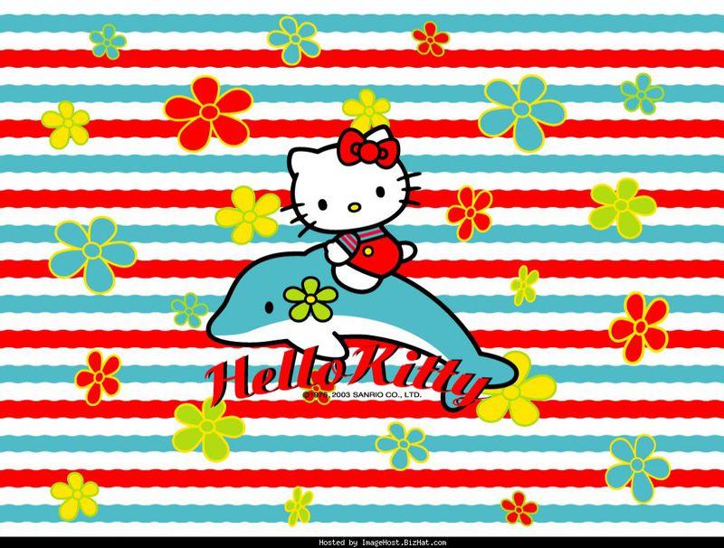 HELLO KITTY (32).jpg
