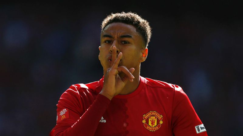 796959-manchester-united-hd-wallpaper-2018-1920x1080-images.jpg