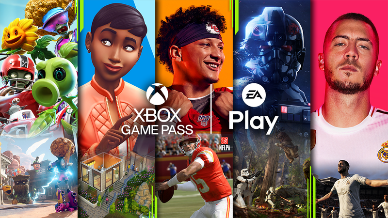 Still-Image_Xbox-Game-Pass_1_EA-Play-Title-Cards-Logos (1).png