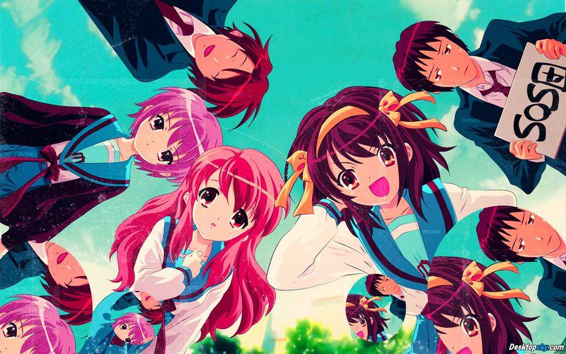 the-melancholy-of-haruhi-suzumiya-desktopsky_119[1].jpg