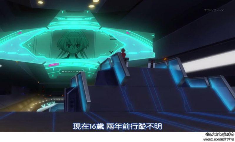 《戦姫絶唱シンフォギアXV》00 未命名073d.jpg