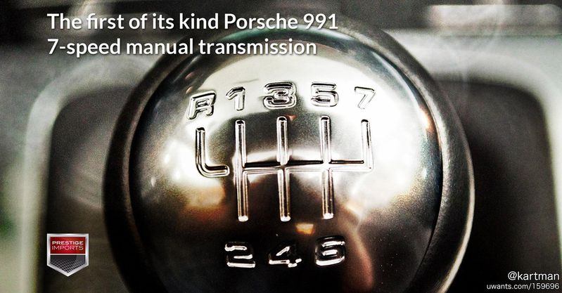 The-first-of-its-kind-Porsche-991-7-speed-manual-transmission.jpg