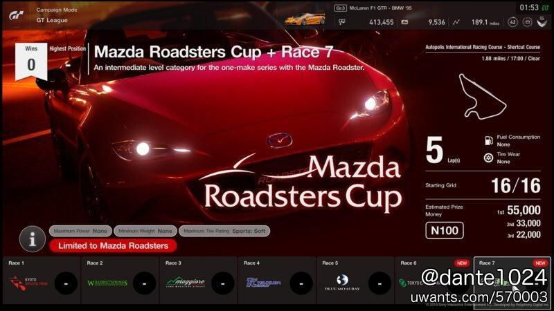 GT-League-Mazda-Roadsters-Cup-New-Events-March-800x450.jpg