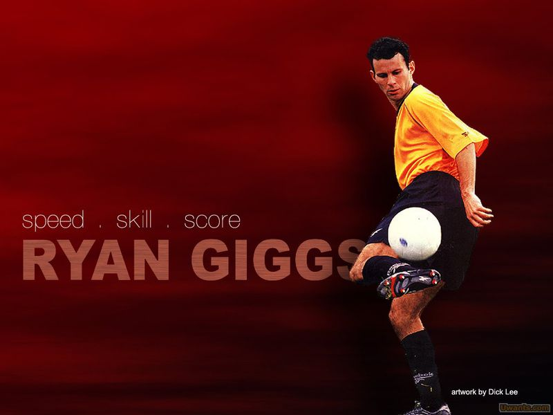 giggs by dick-04 (1).jpg