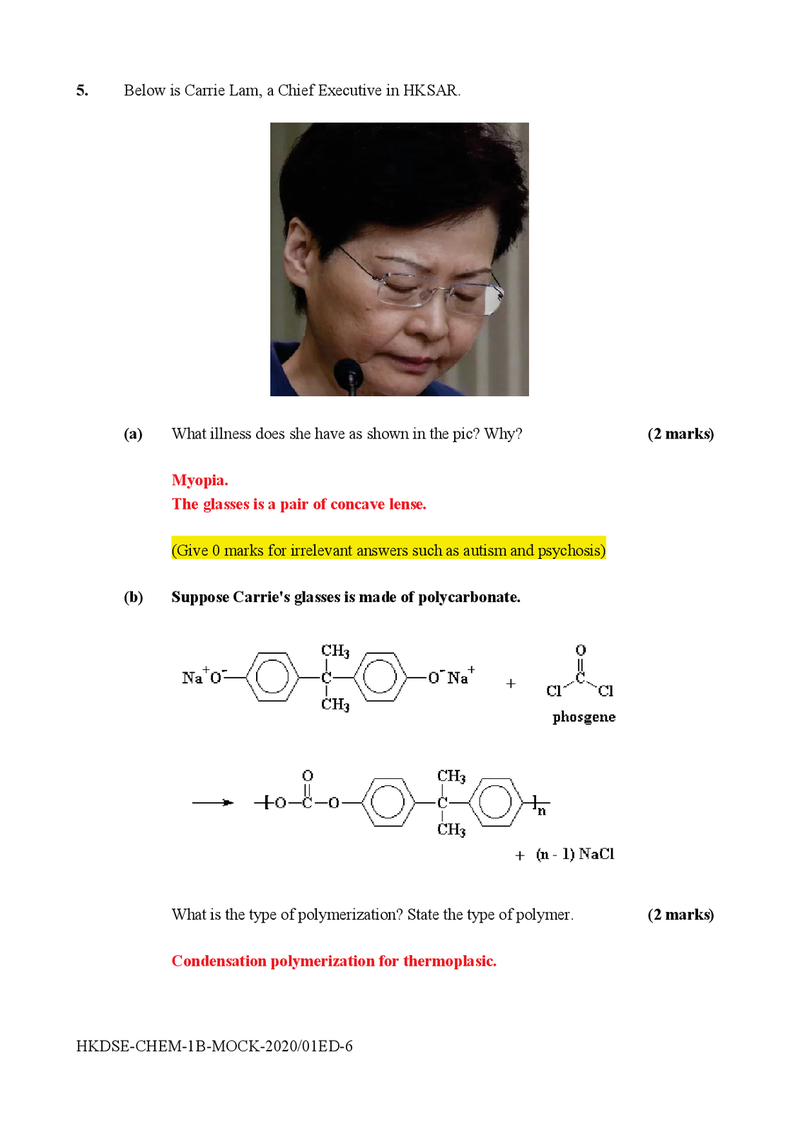 HKDSE_Chemistry_Paper_1B_Worked6.png