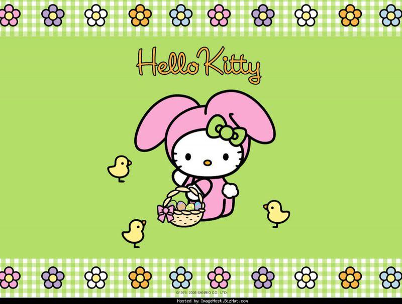 HELLO KITTY (79).jpg