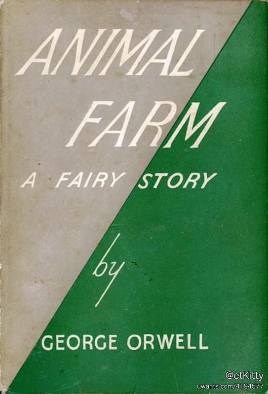 Animal_Farm_-_1st_edition.jpg