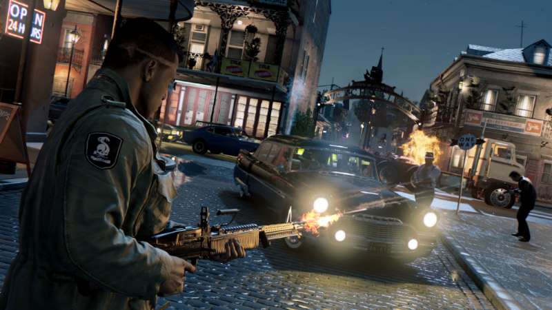 3126020-2k_mafia3_e3_french_ward_combat1.png