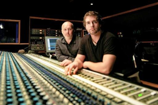 Thomas Bergersen and Nick Phoenix_Two Steps from Hell co..jpg
