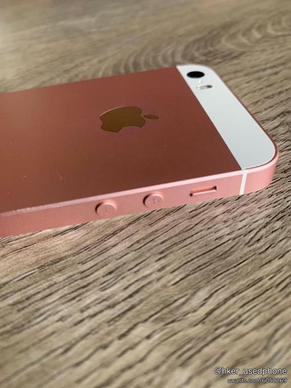 iphone_se_32gb_rose_gold__1588590647_dd5bd62a_progressive.jpg