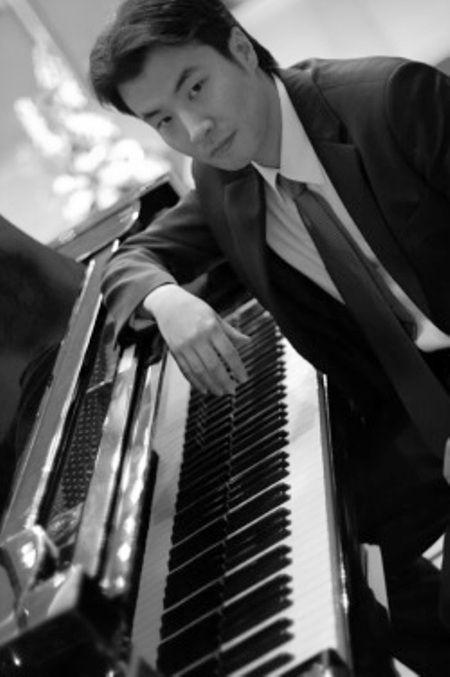 Jay Kim Jang Woo_Korean composer.jpg