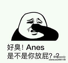 Anes.png