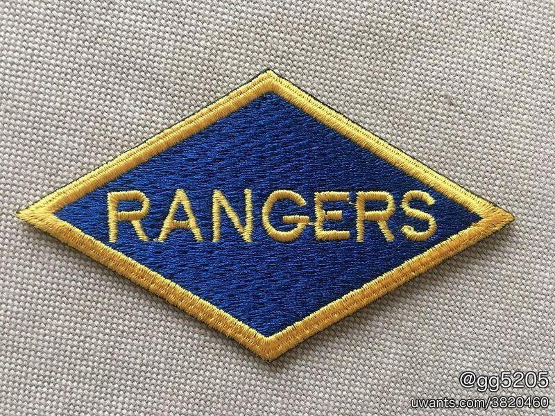 ww2_wwii_us___army__insignia_2_1586859544_4c8d2707_progressive.jpg