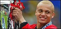 wes_brown11.jpg