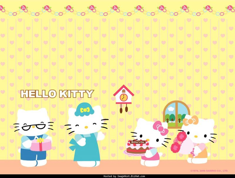 HELLO KITTY (93).jpg