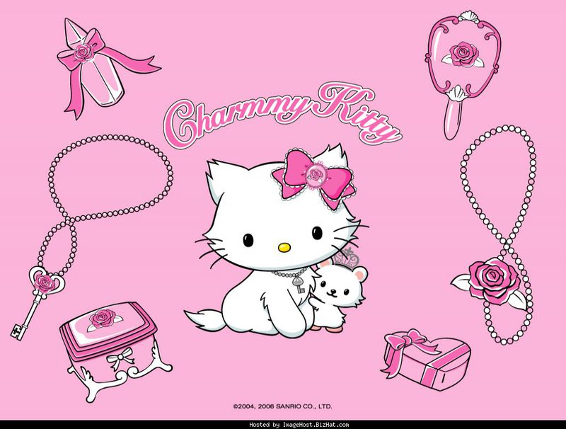 Charmmy Kitty (1).jpg