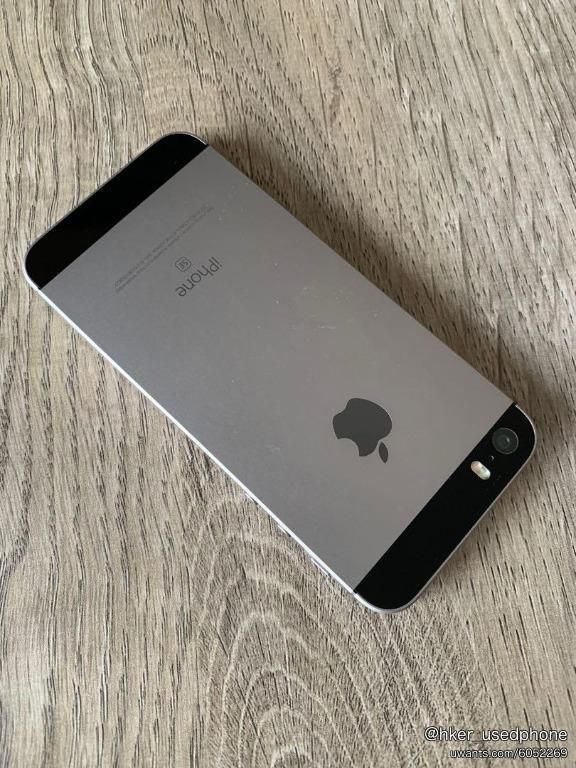 iphone_se_32gb_grey__1588915725_ce96f9ff_progressive.jpg