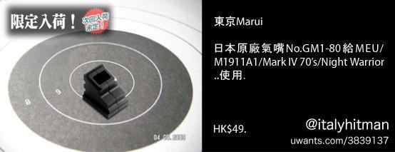 tmgm18h.jpg