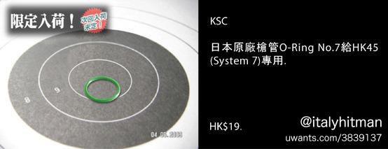 k452h.jpg