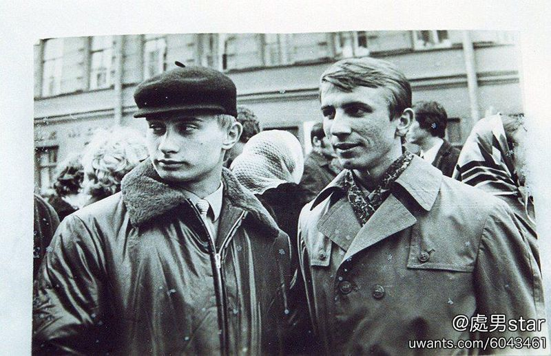 putin-during-kgb-training.jpg