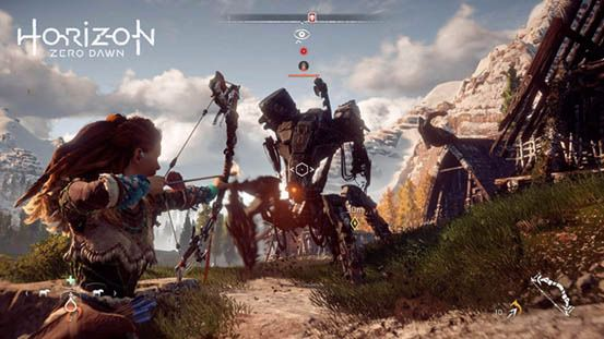 horizon-zero-dawn-screen-01-ps4-us-13jun16.jpg
