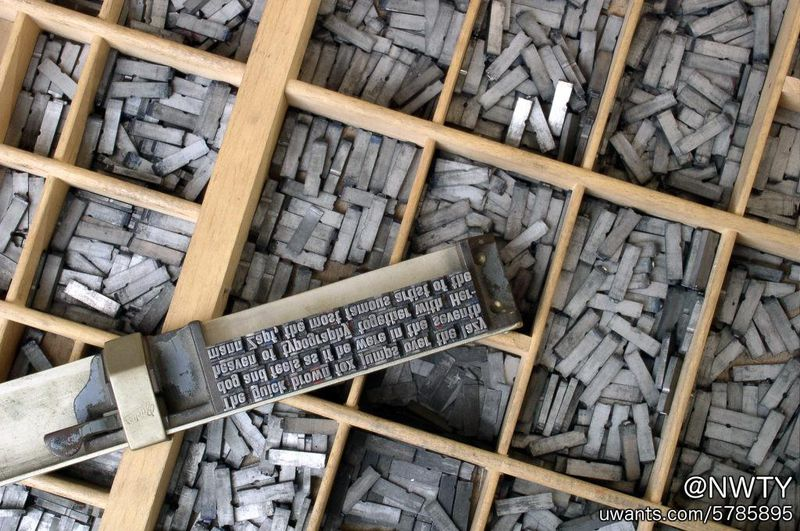 Metal_movable_type-1024x680.jpg