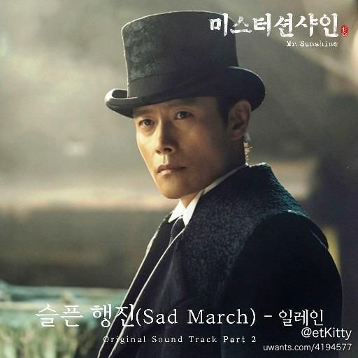 mr-sunshine ost part 2 Sad March.jpg