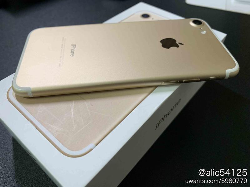 mobile_3.jpg