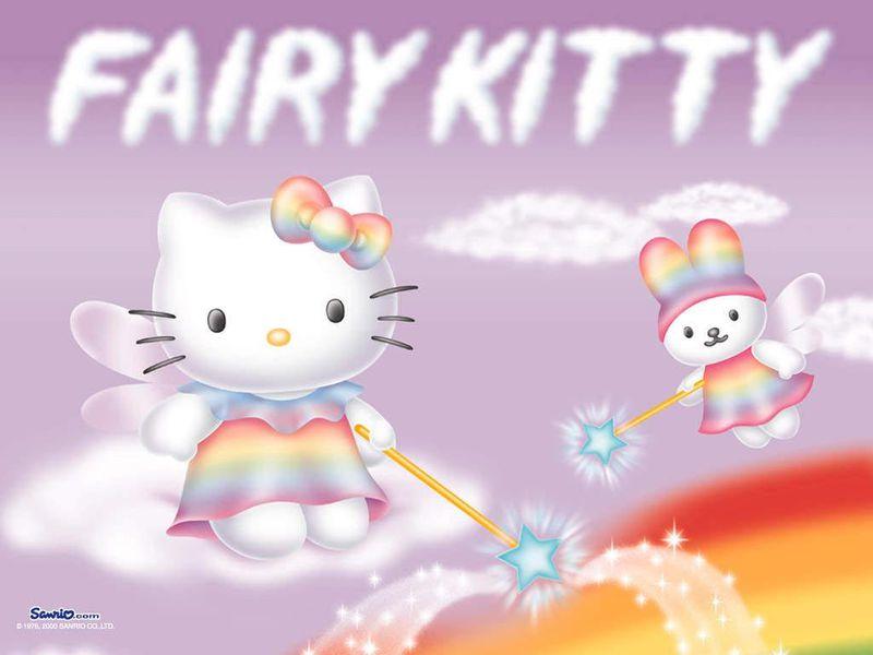 Hello Kitty (1).jpg